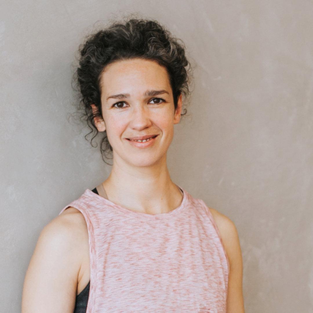 Nora Ndrenika